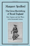 Great Reclothing of Rural England