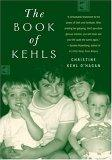 The Book of Kehls