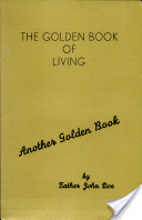 The Golden Book of Living