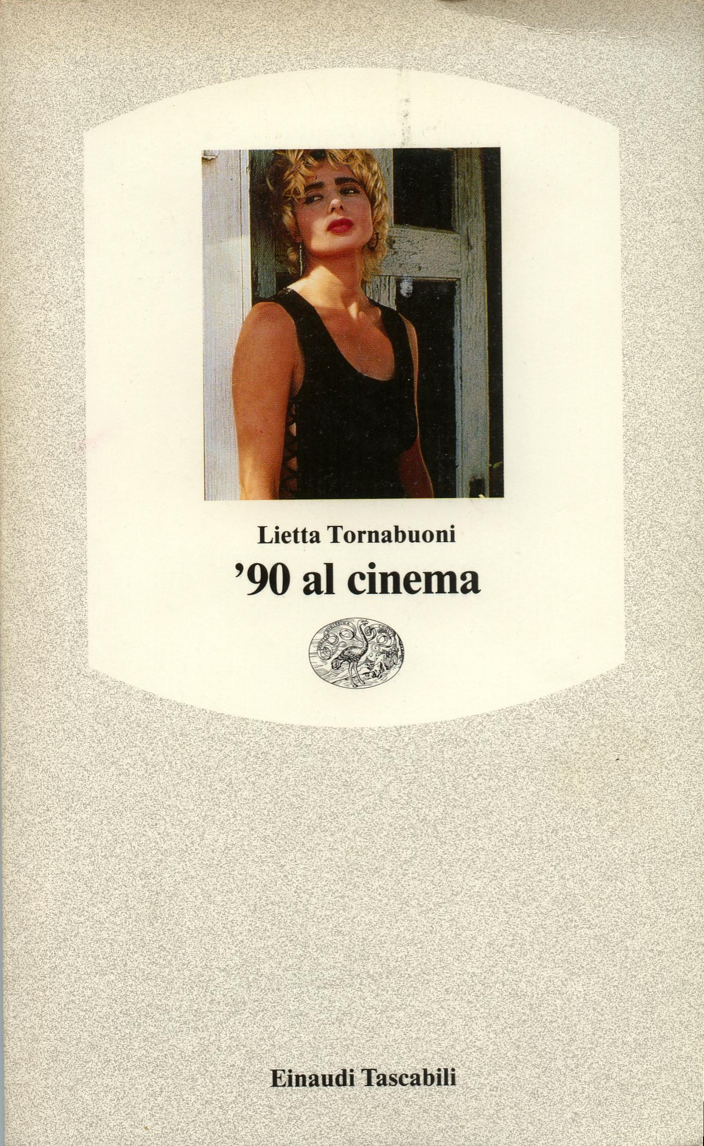 '90 al cinema