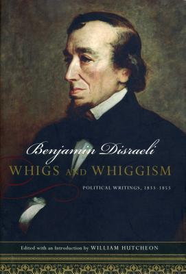 Whigs And Whiggism