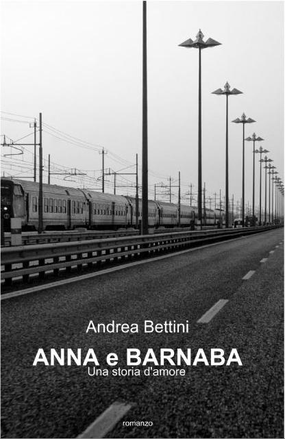 Anna e Barnaba