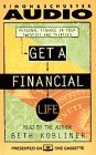 Get a Financial Life Cassette