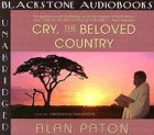 Cry, the Beloved Country [UNABRIDGED]
