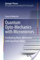 Quantum Opto-Mechanics with Micromirrors
