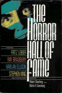 The Horror Hall of F...