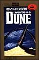 L' imperatore-dio di Dune