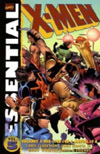 Essential X-Men, Vol...