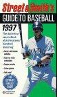 Street & Smith's Guide to Baseball 1997
