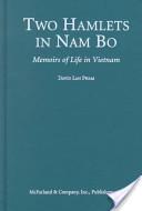 Two Hamlets in Nam Bo