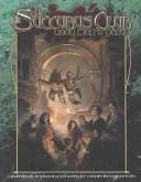 The Succubus Club