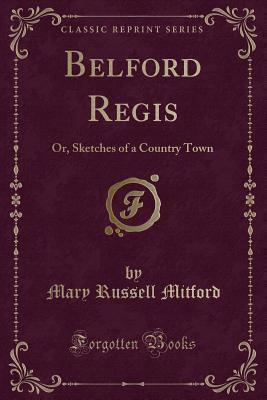 Belford Regis