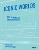 Iconic Worlds