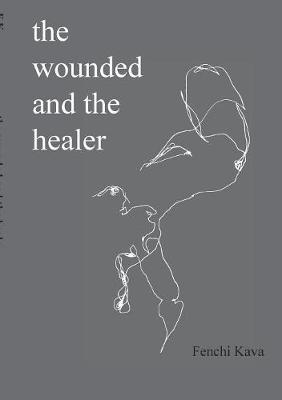 The wounded and the healer