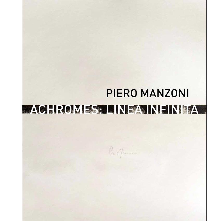 Piero Manzoni