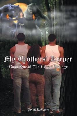 My Brothers' Keeper
