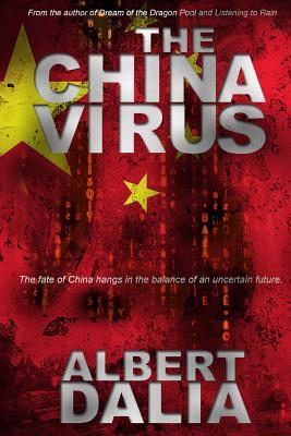 The China Virus