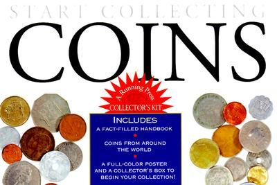 Start Collecting Coins