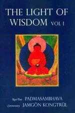 Light of Wisdom, Vol...
