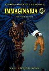 Immaginaria 2
