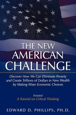 The New American Challenge