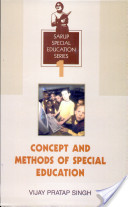Concept And Methods Of Special
