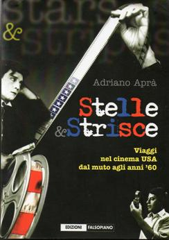 Stelle & Striscie