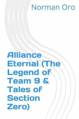 Alliance Eternal