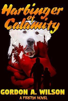 Harbinger of Calamity