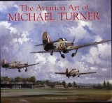 The Aviation Art of ...