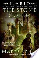 Ilario: The Stone Go...