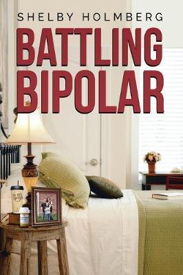 Battling Bipolar