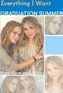 Mary-Kate & Ashley G...