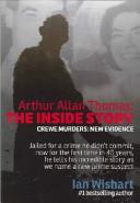 Arthur Allan Thomas