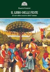 Il libro delle feste. Il cerchio sacro dell'anno
