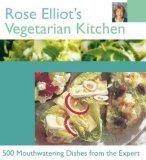 Rose Elliot's Vegeta...