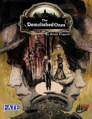 The Demolished Ones Fate