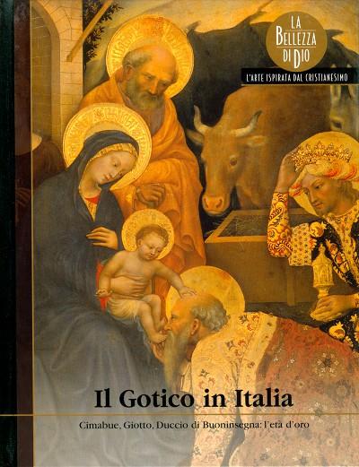Il Gotico in Italia