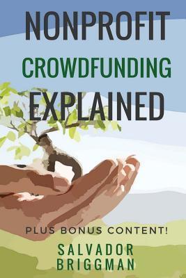 Nonprofit Crowdfunding Explained