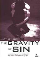 Gravity of sin