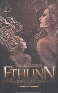 Ethlinn la dea nascosta