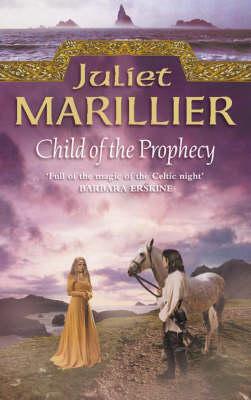 Child of the Prophec...