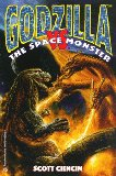 Godzilla Vs. the Space Monster