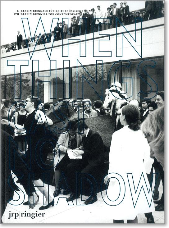5th Berlin Biennale ...