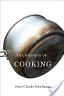 The Meaning of Cooki...