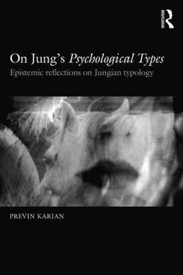 On Jung's Psychological Types