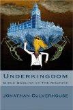 Underkingdom