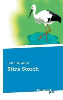Stine Storch