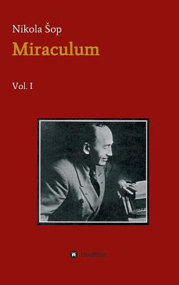Miraculum