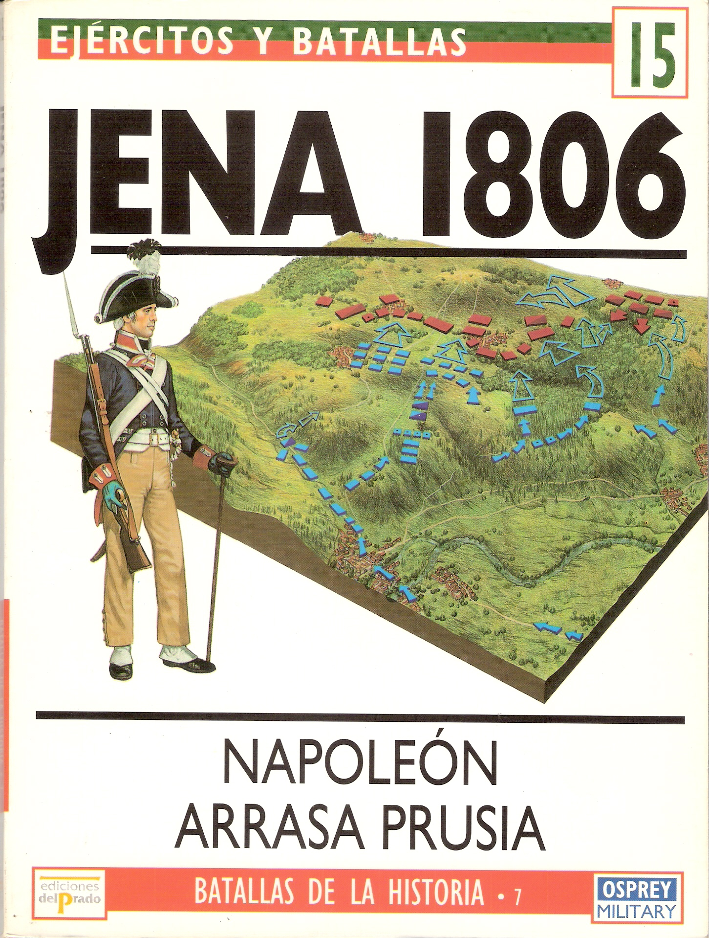 Jena. 1806